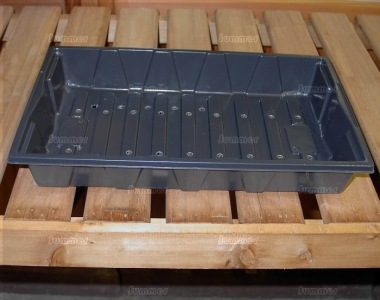 Standard Seed Trays